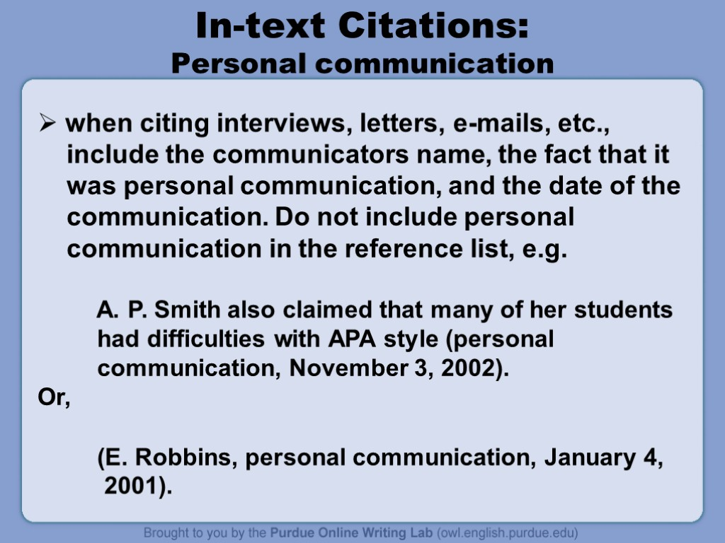 mla format interview Bibme lets you easily and automatically create interview citations and build your bibliography in modern language association 8th edition it's accurate and free.