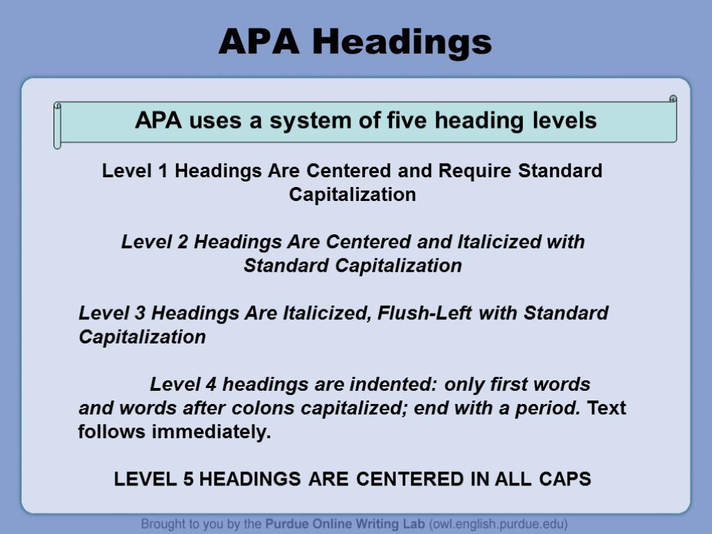 Ap gov essay rubrics