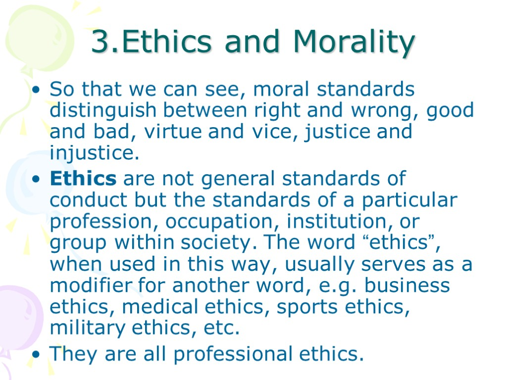 utilitarian moral rights and justice models of ethics management This type of management ethics lies between moral and immoral management ethics in this approach, managers follow ethical code which takes care of fundamental and moral rights of human beings the 7 take the best from the western models of efficiency, dynamism and excellence and.