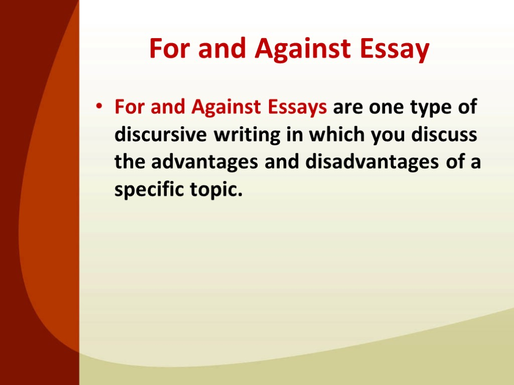 essay 4324 Read the full document keep in mind that in the workplace often times the person requesting that you prepare a document isn't the intended or final audience for the communication, just as the professor in a class isn't necessarily the final audience for a document.