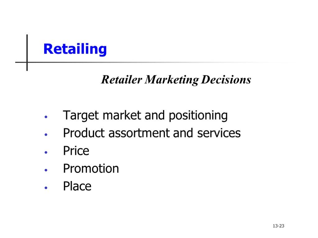 wholesale marketing decisions Define - wholesaler marketing decision, wwwexpertsmindcom - wholesaler marketing decision assignment help, wholesaler marketing decision homework help by wholesaling tutors.