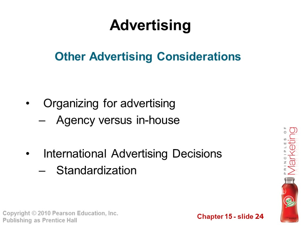 international advertising (ia) essay The major issues the shell company addresses are: fighting corruptive practices, national and international trade, health safety and the environment, safeguarding information and communications.