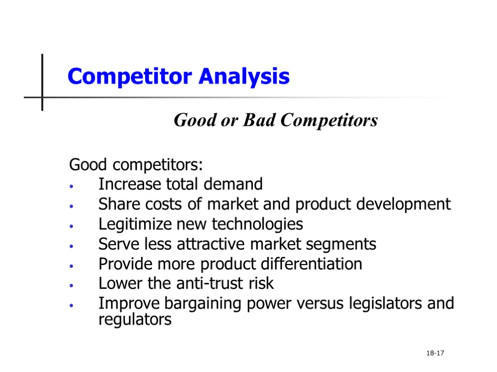 anti-trust practices and market power essay Essay instructions: antitrust laws and competition in the health care market i best practices a regulated vs non-regulated control b cost saving or cost increasing ii benchmarking a us regulations compared to other countries.