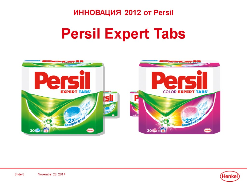 Persil expert tabs инструкция
