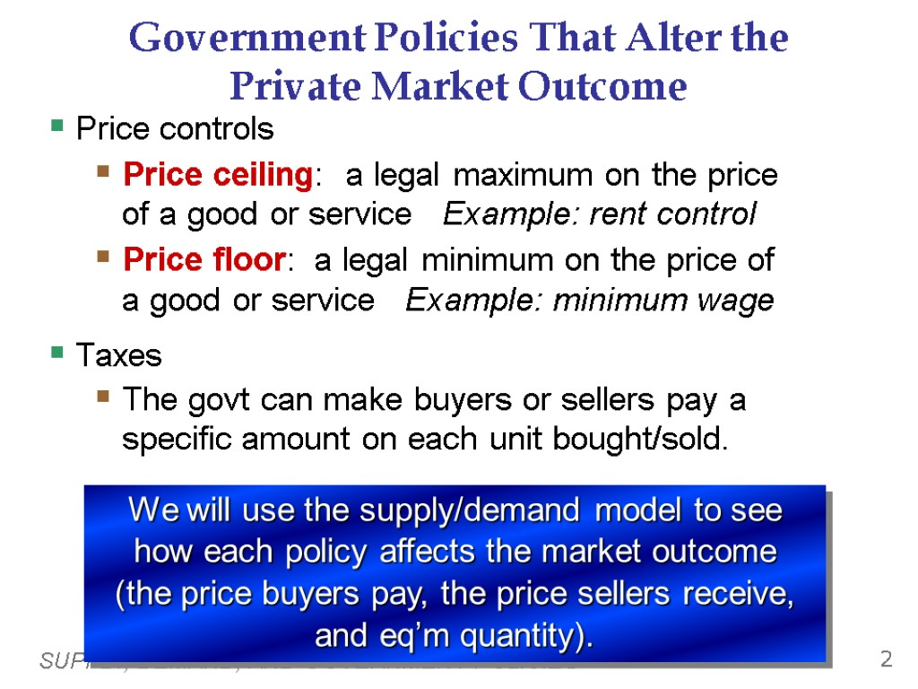 government policy essay This page explains how government policy works, so you can get involved and use it to your advantage.