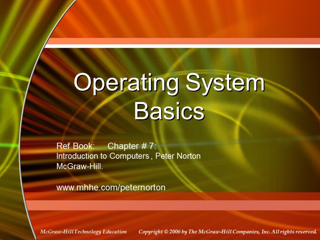 introduction to operating system security in chromium os computer science essay This tutorial has been prepared for the computer science graduates to computer security operating system 4 operating systems are there from the.