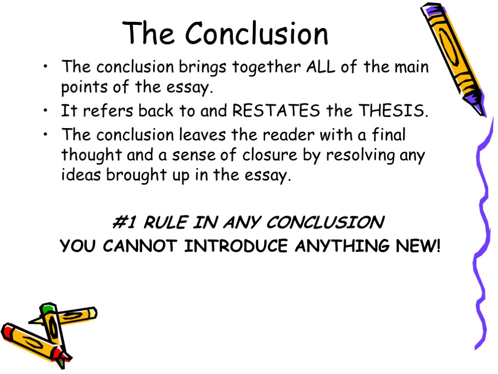 write a well organized essay that includes an introduction Write a well-organized essay that includes an introduction, body paragraphs addressing the task below, and a conclusion in developing your answer, be sure to keep these general definitions in mind: (a) explain means to make understandable (clear) to give reasons for or causes of to show the development or relationships of.