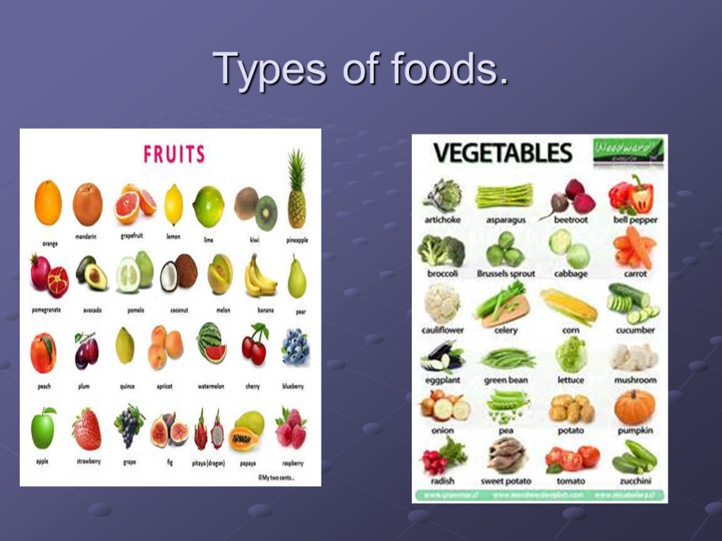 How To Identify SquashDifferent Squash Types You Didnt