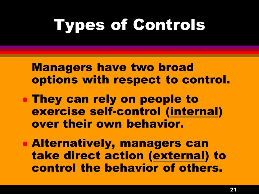 management function and behavior The behavior management strategies presented in our nonviolent crisis intervention ® program center on preventing behaviors from occurring and on equipping staff with skills to empower individuals to manage their own behavior.