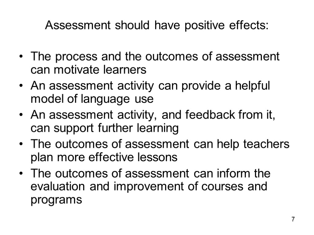 an assessment of the use of Teacher assessment frameworks at the end of key stage 1 for use in the 2017 to 2018 academic year national curriculum assessments key stage 1.