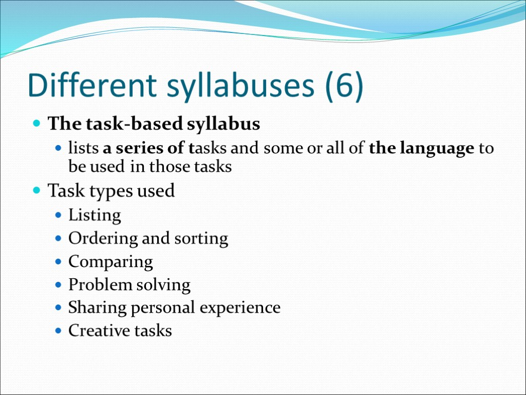 core 1 summary based on syllabus 51 syllabus aims 52 assessment objectives paper 1 (core) 1 hour short-answer questions based on the core curriculum 56 marks externally marked 35.