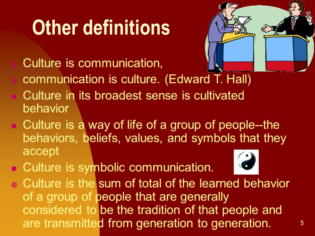 culture definition of culture by merriamwebster - HD 1024×768