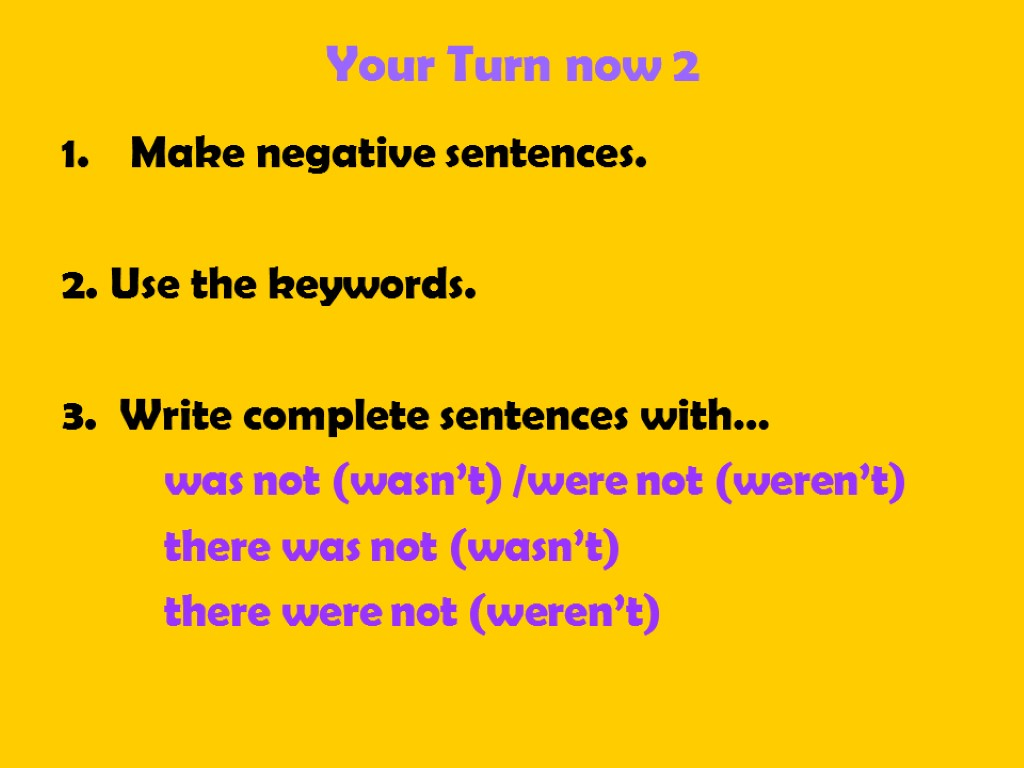 writing complete sentences Find and save ideas about writing complete sentences on pinterest | see more ideas about parts of a sentence, teaching writing and sentence building.