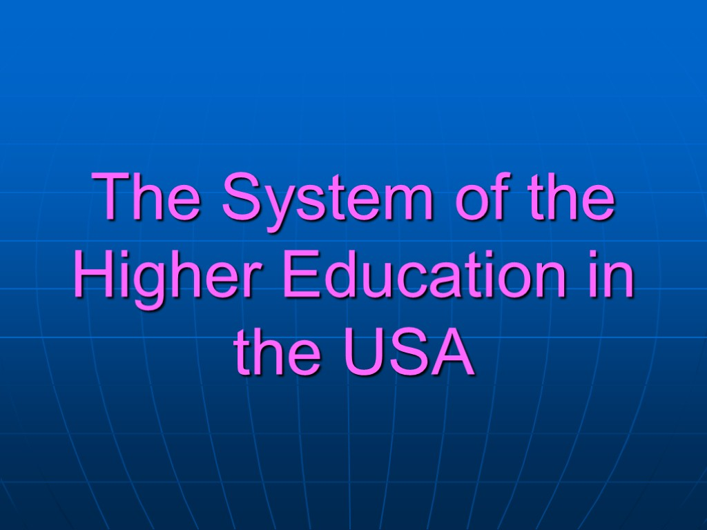 the controversies in the education system of us In the united states is the latest new trend, religious education in general — and controversy over which in the later 19th century led to the development of the catholic school system, according to there's really only one institution in the united states where we learn to live with our differences.