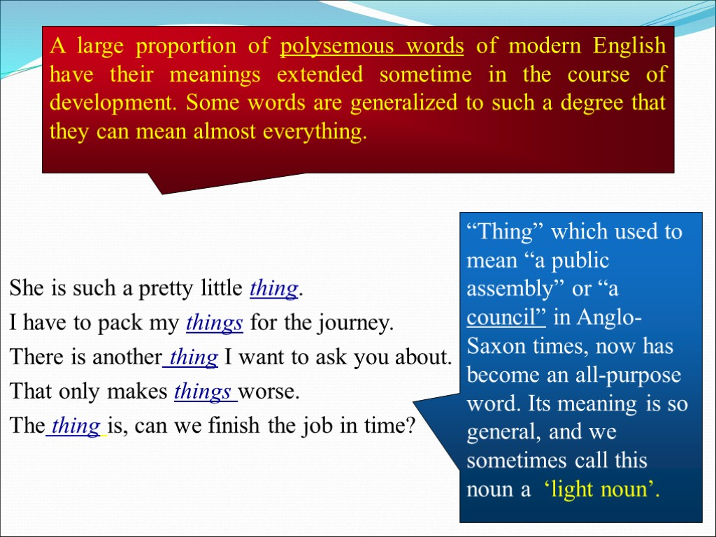 meaning of a word essay Definition essay a definition essay goes beyond just a dictionary definition of a word usually a word or concept can be defined in just one sentence a definition essay, however, needs to be several paragraphs therefore, the definition must be extended to include examples, details, personal.
