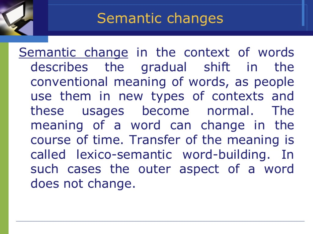 coursework meaning word
