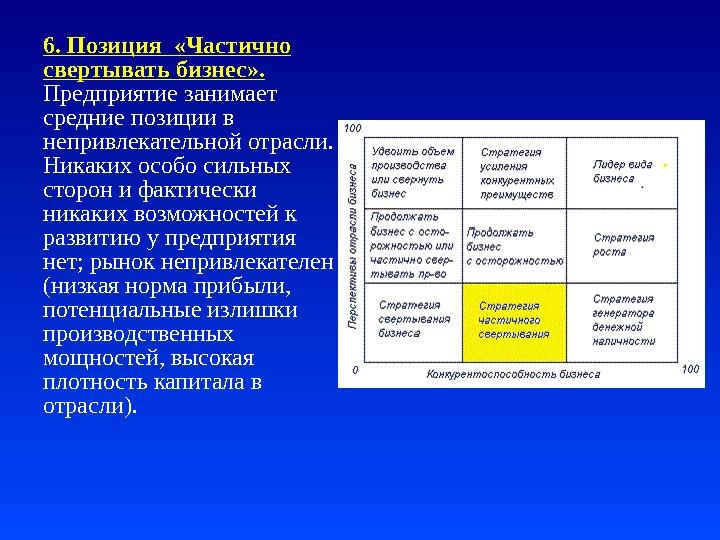Схема метро москвы распечатать а4