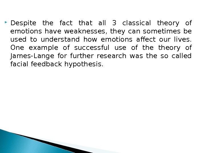 facial-feedback-theory-of-emotion