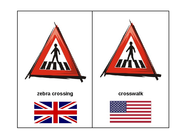 zebra crossing crosswalk