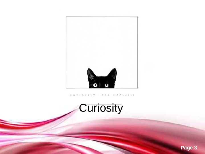 Free Powerpoint Templates Page 3 Curiosity