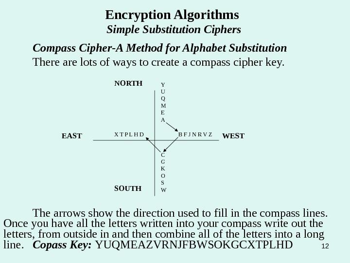 1 Теория Информации В  Н  Ярмолик Лекция 2