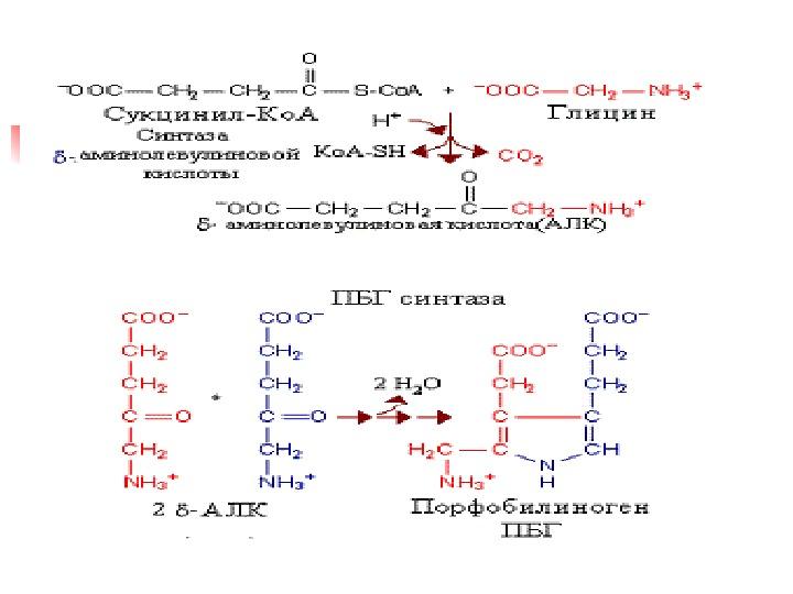 Порфобилиноген