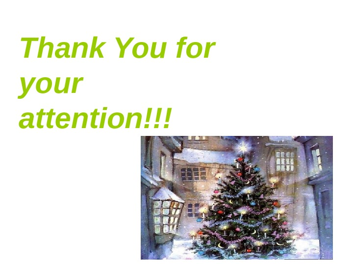 Thank You for your attention!!! Kingsoft Office