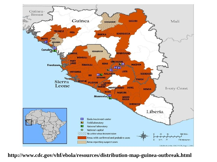 http: //www. cdc. gov/vhf/ebola/resources/distribution-map-guinea-outbreak. html