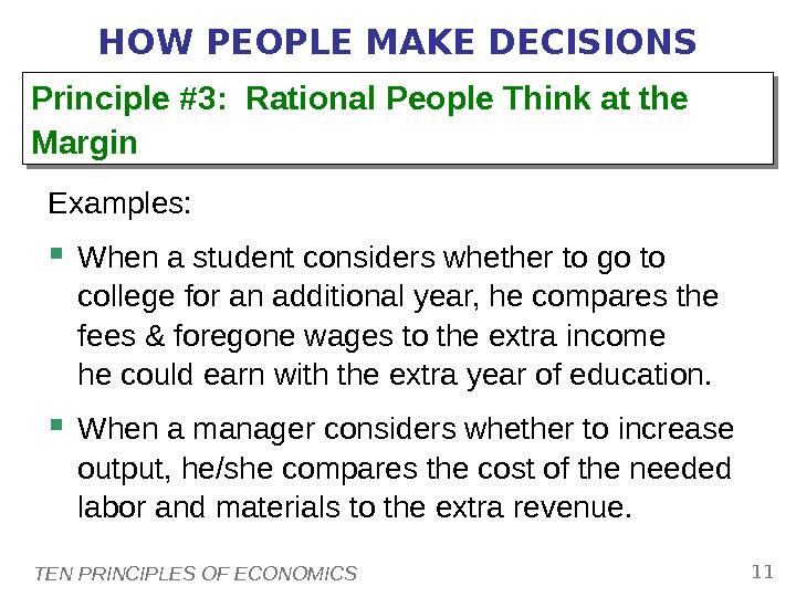 01 ten principles of economics