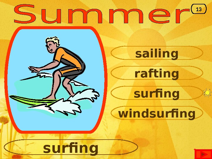 surfing rafting sailing windsurfing 13