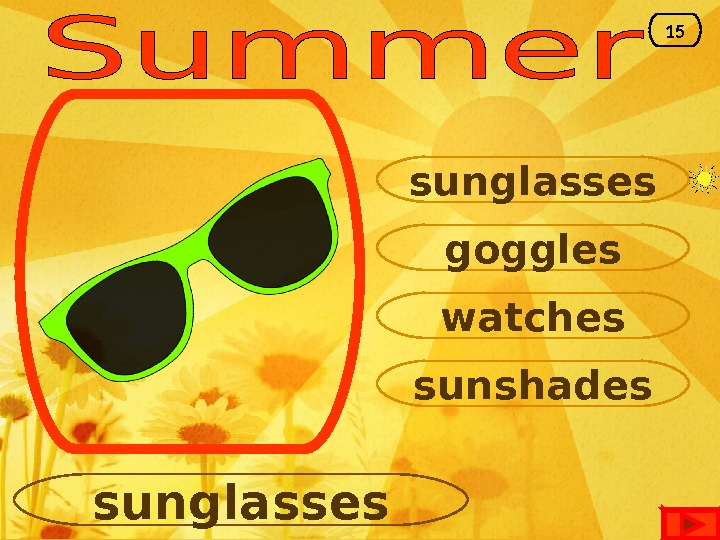 sunglasses goggles watches sunshades sunglasses 15
