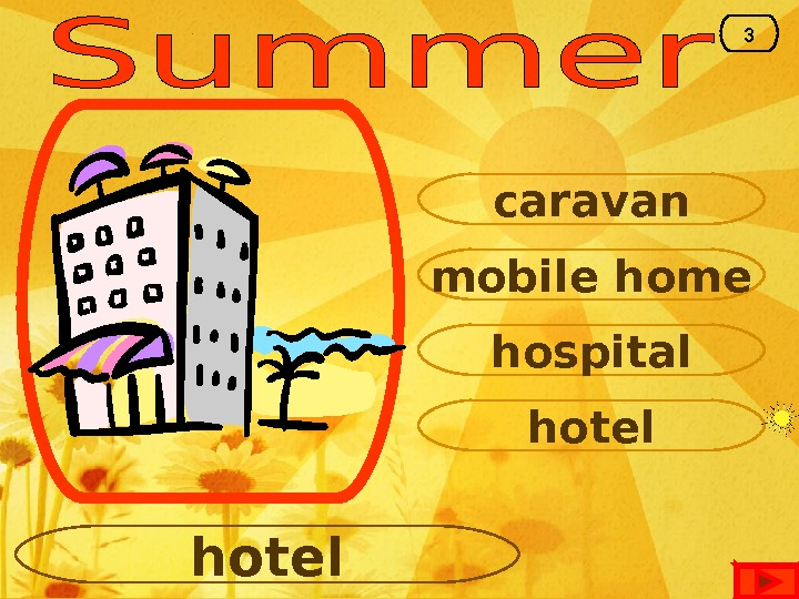 hotelmobile home caravan hospital hotel 3
