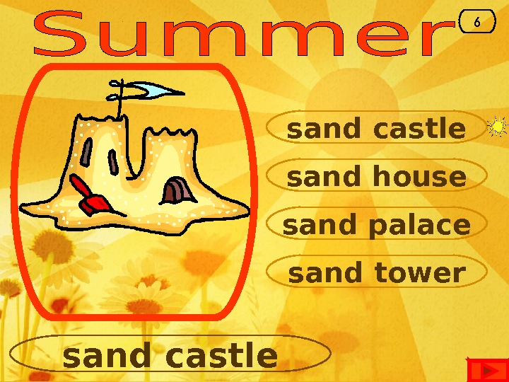 sand castle sand house sand palace sand tower sand castle 6