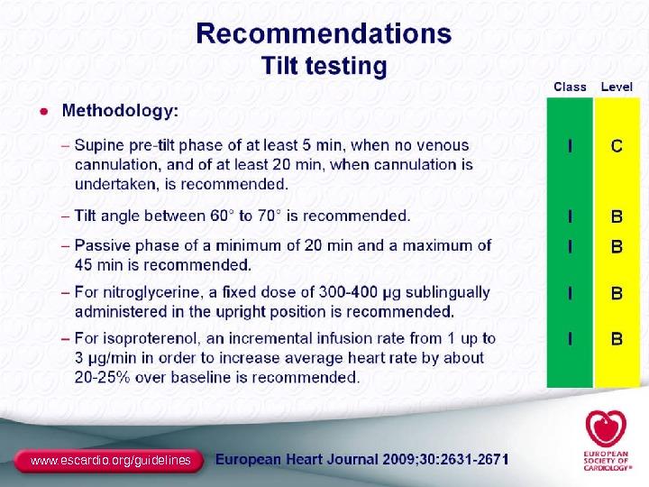 www  escardio  org/guidelines www  escardio  org/guidelines