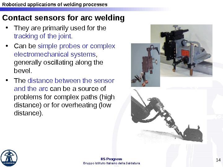 Meisten Cameron metal penetration sensor technology mia kolara!!! Wow