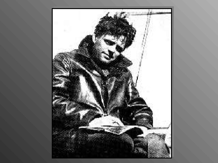 the literary works of jack london History/art/music/literature/inventions timeline of the period of the literary work of jack london's life birth age 6 age 9 age 10 age 11 age 14 ag.