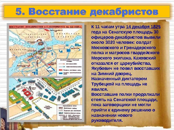 Невский институт управления и дизайна дизайн