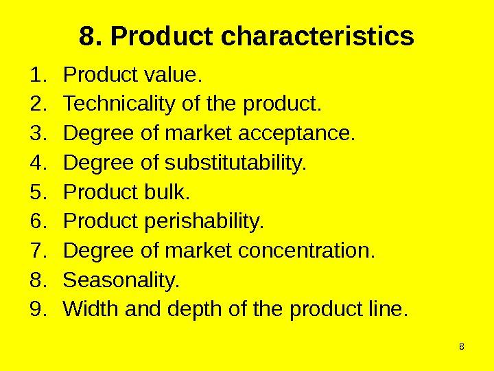 supply chain management definition pdf