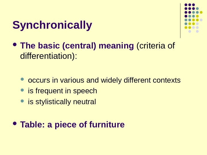 homonymy in english Homonym definition, phonetics a word pronounced the same as another but differing in meaning, whether spelled the same way or not, as heir and air a homophone (def 1.