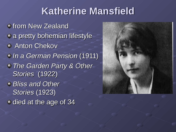 singing lesson katherine mansfield @ the singing lesson katherine mansfield türkçe learning how to sing high notes ★★ [ the singing lesson katherine mansfield türkçe ] learn vocal exercises & performance tips today.
