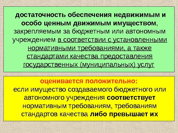 аппараты более относится ли магазин к досугу Заречном Свердловской области