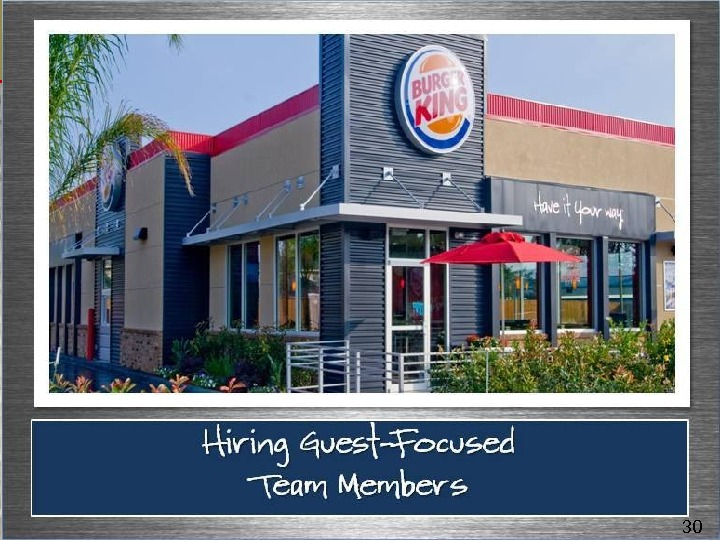 burger king corporation Search burger king locations for the flame-broiled, made-to-order meals you love enjoy your favorite bk burgers, chicken sandwiches, salads, breakfast and more.