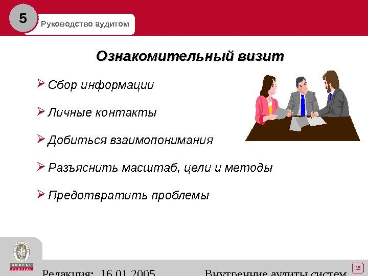 Собирание информации о личной жизни