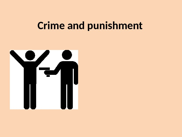 crime and punishment is rasko Major works data sheet-crime and punishment rasko is the murder via psychology raskolnikov not at the meeting with dunya to confess to.
