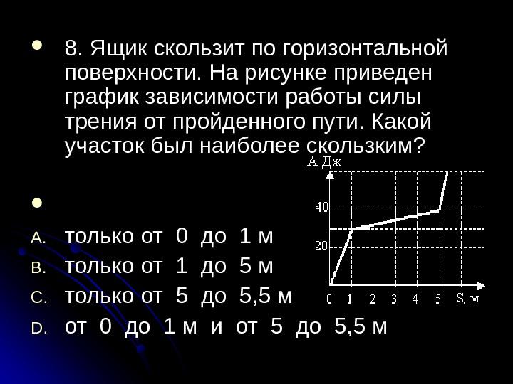 Раковины и умывальники в Минске лучшие цены  Купить