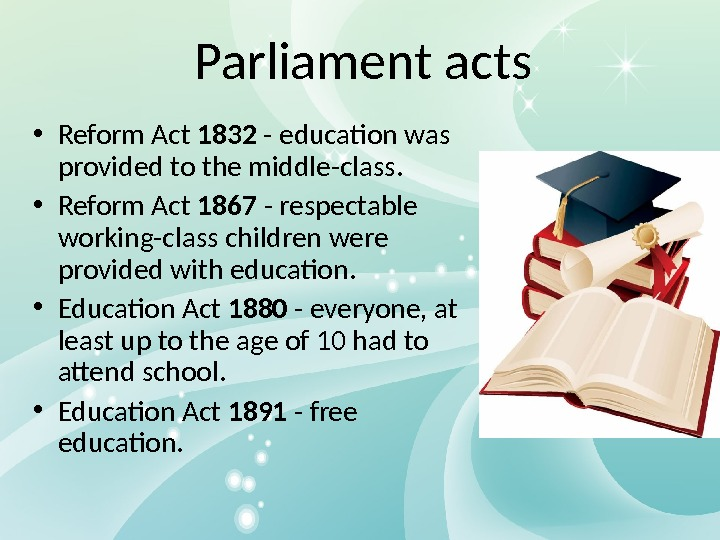 1832 reform act essay Start studying to what extent was the threat of revolution the main reason why the great reform act was passed in 1832 overview of essay quizlet live.