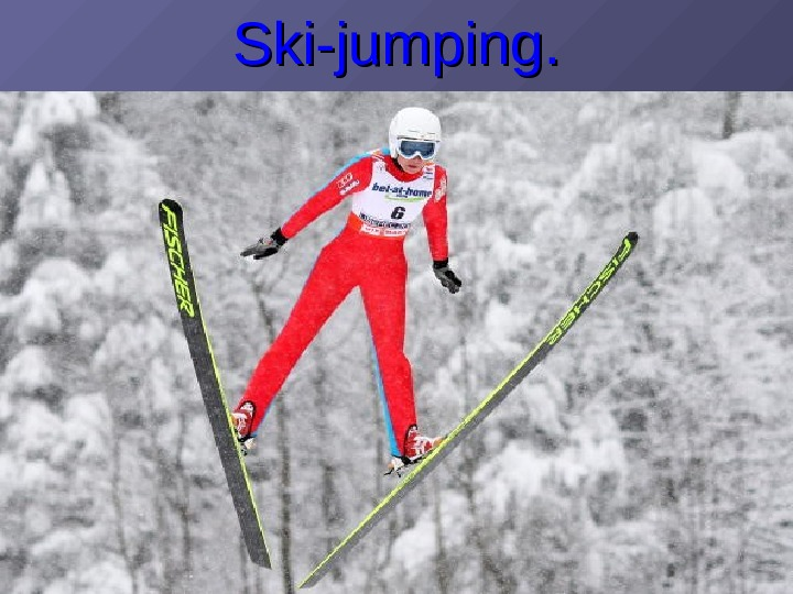 descriptive essay about skiing Best essay entry - snow day 6:18 pm, posted by sivartm, no comment  it is one of the two descriptive essays featured, and so that my family may read it,.