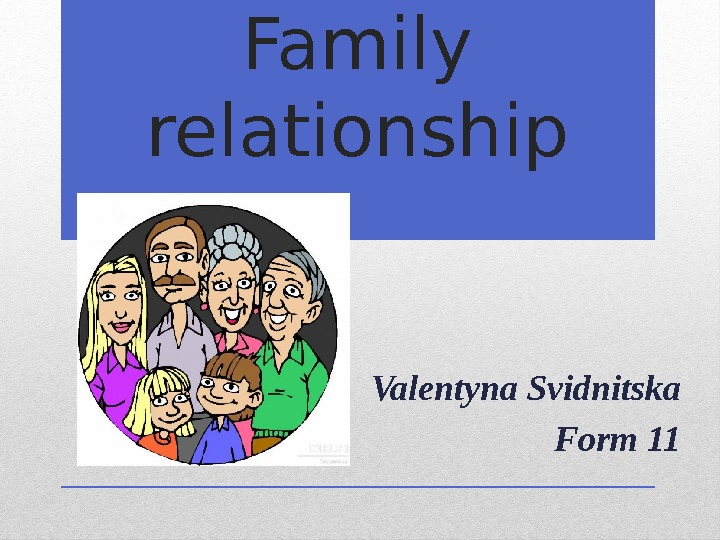 family and kinship exchange behavior The japanese family by anne e lmamura for video letter from japan ii: a young familyasia society (1990): 7-17 knowledge of a society's family system is essential to understanding that socie.
