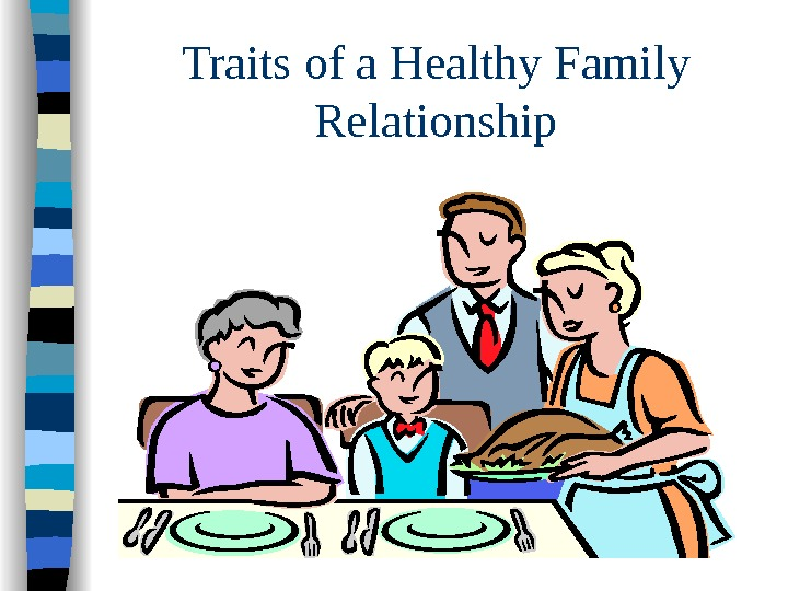 relationship with family members essay Differences between family and friends essay custom student mr teacher eng 1001-04 24 july 2016 differences between family and friends.