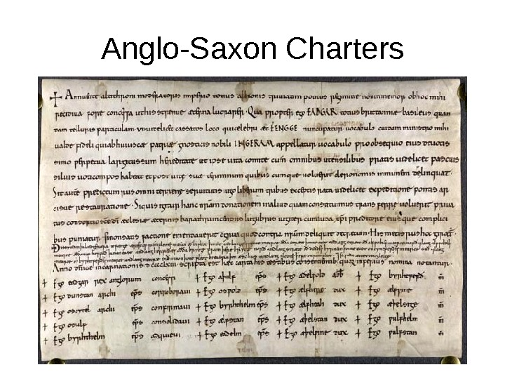 anglo-saxon history research papers Free essay on anglo-saxons available totally free at echeatcom, the largest free essay community.